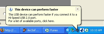 perform faster
