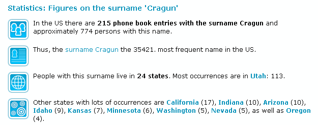 cragun_surname_in_the_us2