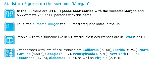 morgan_surname_in_the_us2