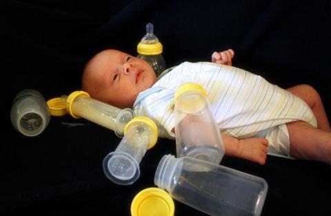 drunk baby 6-13-2009 10-50-41 AM