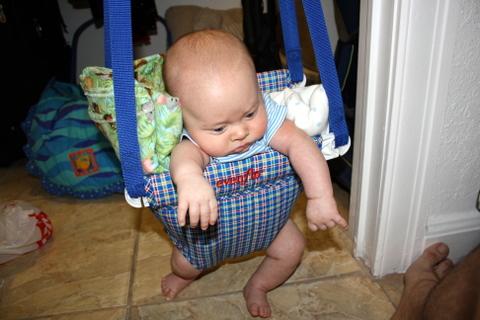 johnny jumper 7-25-2009 9-57-57 AM
