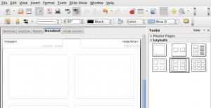 Impress PDF - 01