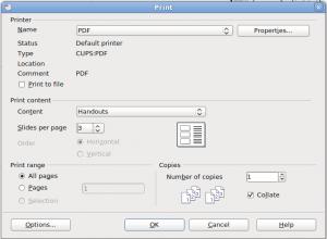Impress PDF - 02