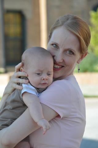 cragun family photos 8-2-2009 5-20-53 AM
