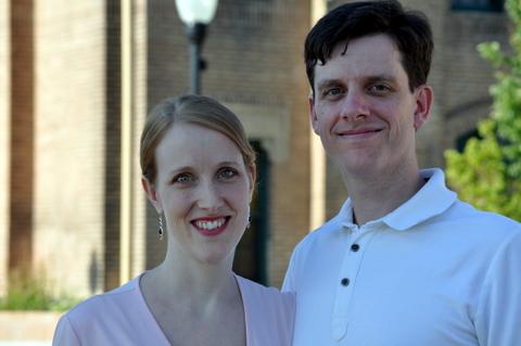 cragun family photos 8-2-2009 5-21-50 AM