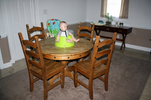 Bumbo 10-11-2009 9-21-15 AM