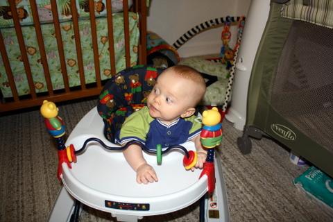 Toren's walker 9-26-2009 6-43-09 PM