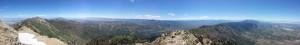 Ben Lomond hike - 2013-06-22T12:00:46