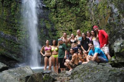 El Yunque - 2013-05-31T09:15:05