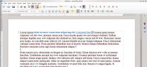 printcomments1