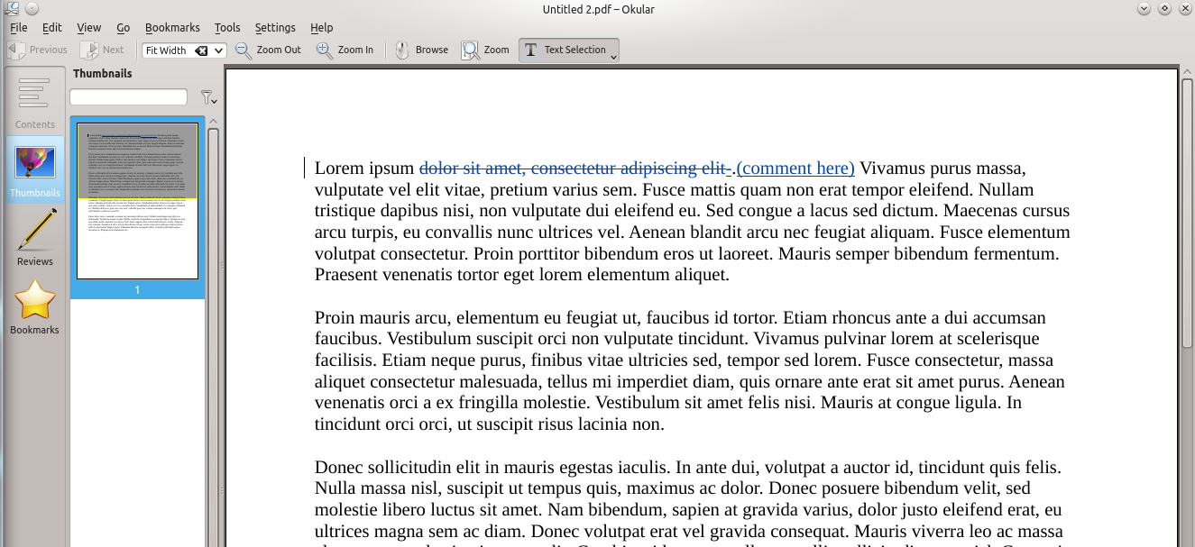 graphic relating to Printable Margins referred to as LibreOffice: Printing with Suggestions inside Margins Ryan and