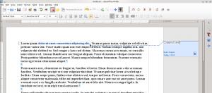 printcomments6